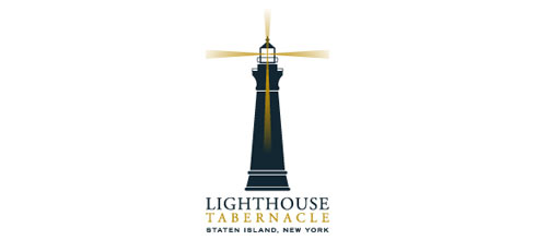 Lighthouse Tabernacle logo
