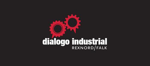 Dialogo Industrial logo