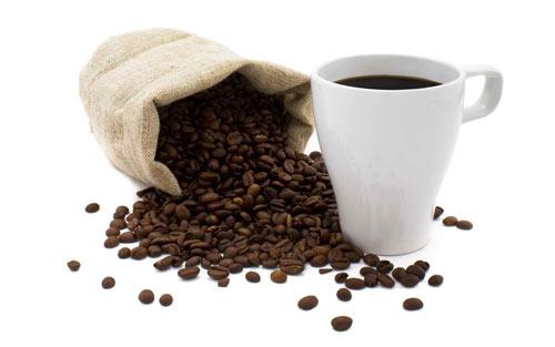Coffee_28676 Wallpaper