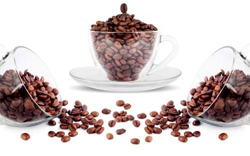 Coffee_37993 Wallpaper