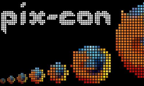 pix-con Firefox