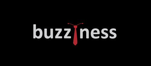 Buzziness logo