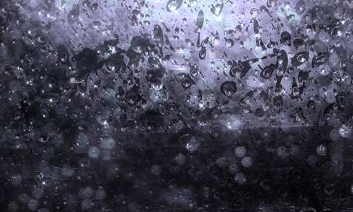Raindrop rain texture high resolution