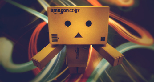 Cool danbo photography cute