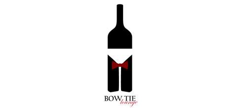 Bow Tie Lounge Logo