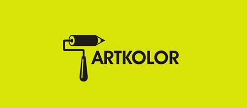 ArtKolor logo