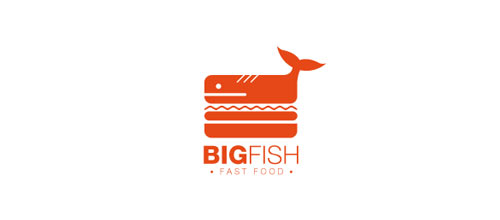 bigfish logo