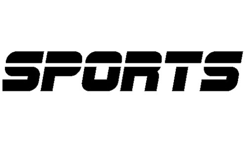 SF Sports Night font