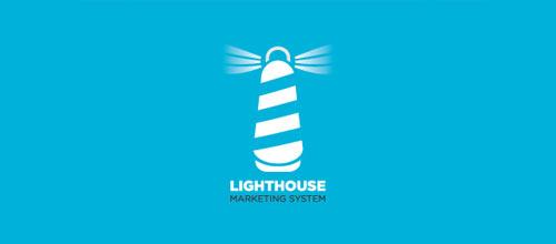 Lighthouse Marketing System