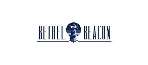Bethel Beacon Proposed logo