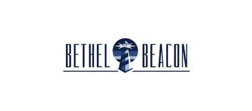 Bethel Beacon Proposed logo