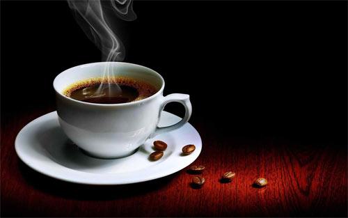 Coffee_79599 Wallpaper