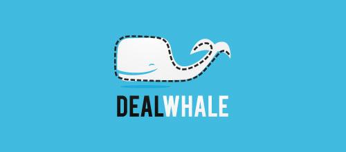 Deal Whale logo