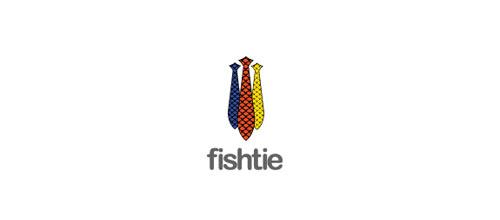 Fishtie logo