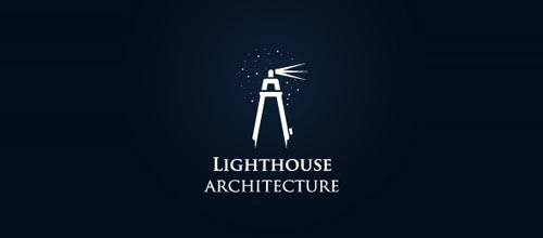 Lighthouse Architecture logo