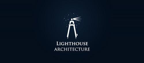 Lighthouse Architecture logo