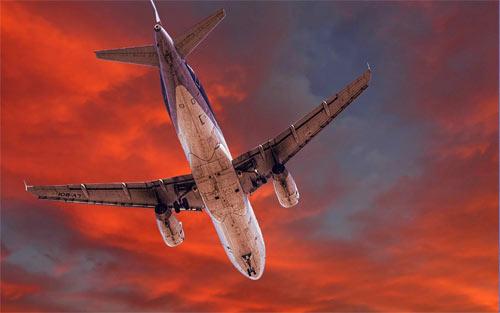 crossing-the-november-sky_58572 Wallpaper