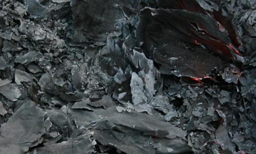 Ash Texture 1