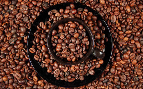Coffee_82968 Wallpaper