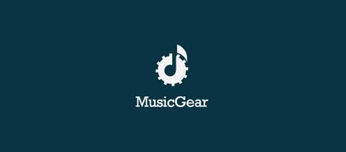 musicgear logo