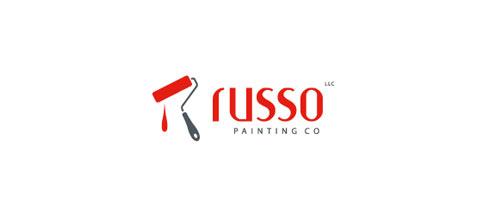Russ logo