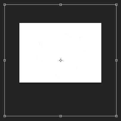 Create a Glowing Star Animation in Photoshop | Naldz Graphics