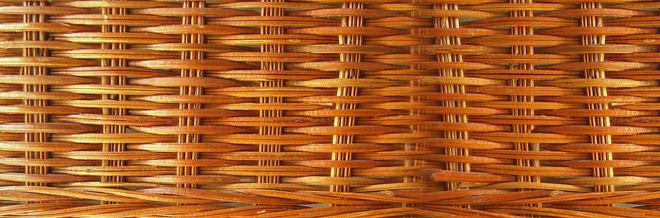 30 Quality Basket Texture for Free