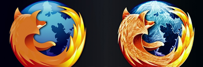 30 Interesting Firefox Icons for Free