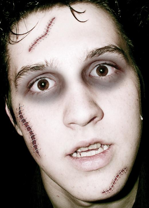 halloween12-09