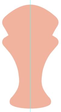 worm021