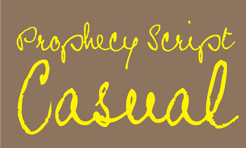 Script handwriting handwrite doodle fonts sketch free