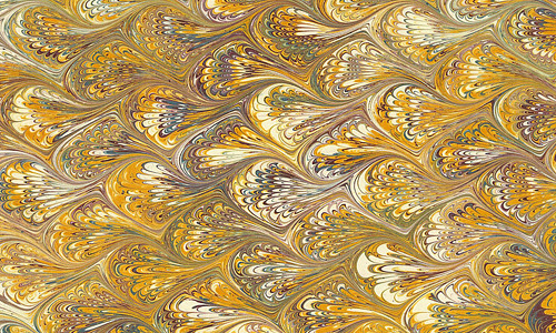 Seamless abstract marble free hi res texture