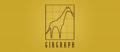 Girgraph logo