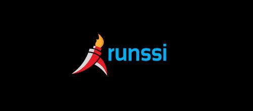Runssi logo