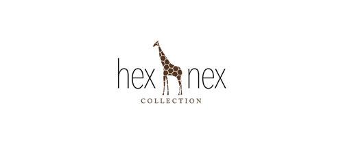 HexNex logo