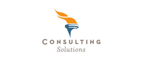 Consulting Solutions logo