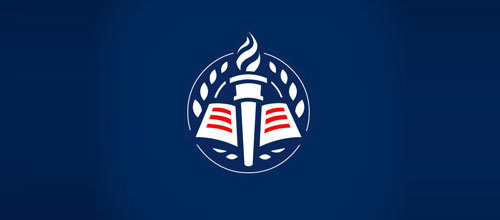 Fellows for Obama logo