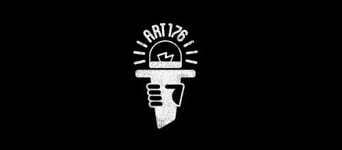 art176 logo