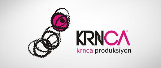 Pink ant logo