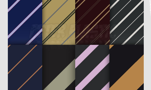2-nice-seamless-stripe-photoshop-pattern-set.jpg