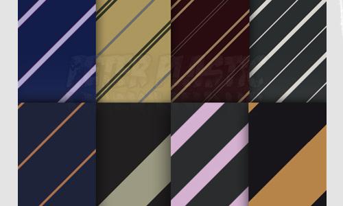 2-nice-seamless-stripe-photoshop-pattern-set.jpg