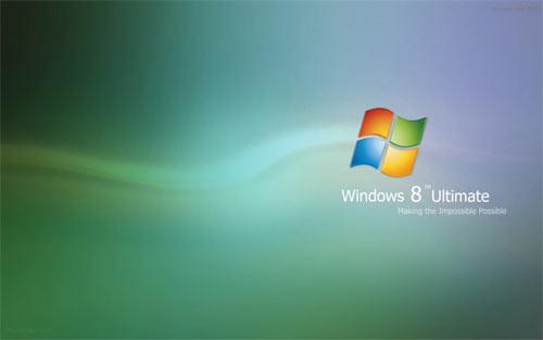 Windows 8 Simple_92504 Wallpaper