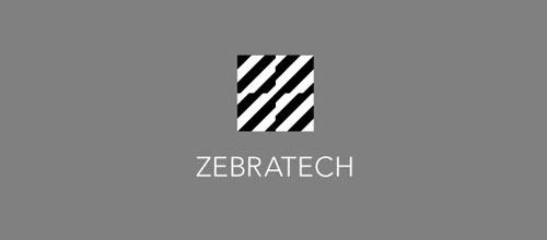 ZebraTech logo