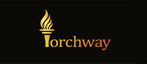 Logo Project Torchway 2009