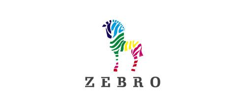 Zebro logo