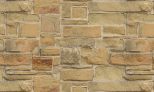33 fantastically free brick photoshop patterns