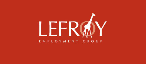 Lefroy Employment Group logo