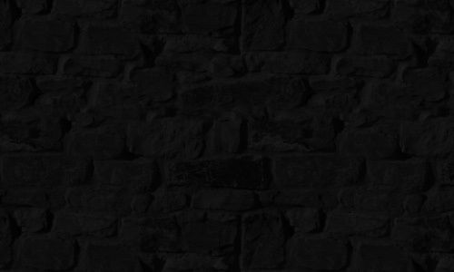 seamless black wall texture. Texture Brush Strokes Over Black Wall Seamless