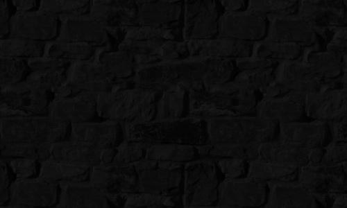33 Fantastically Free Brick Photoshop Patterns Naldz
