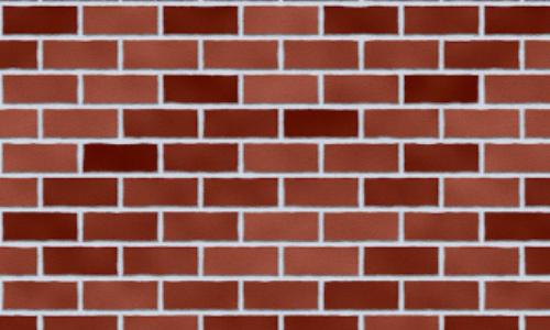 Surprising Wall Brick Design Photos - Best Image Engine - Oneconf.Us